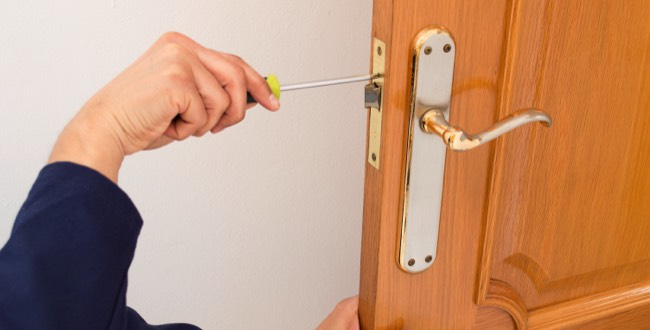mobile-locksmith